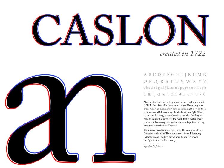 caslon_an_ligature_vitoriafaccin-02