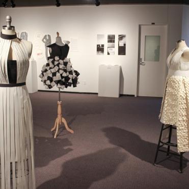 dresses (1 of 10)