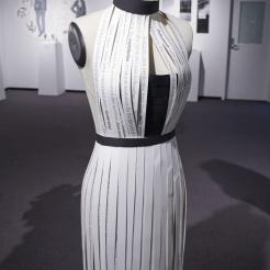 dresses (3 of 10)