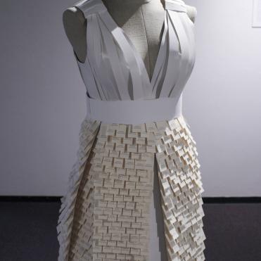 dresses (5 of 10)