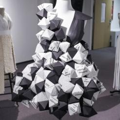 dresses (8 of 10)